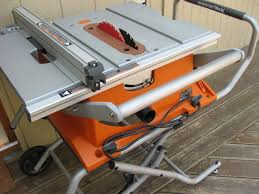 Ridgid Router Table Ridgid Table Saw Accessories Table
