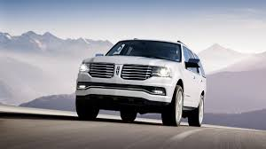 lincoln navigator back 2015 lincoln navigator l review notes autoweek