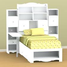 cottage retreat full bookcase bed wall bed bookcase uk bookcase
