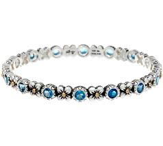 barbara bixby u2014 jewelry u2014 qvc com