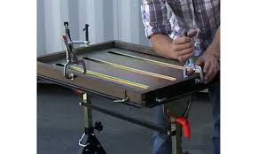 diy portable welding table cheap welding table