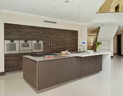 rangement de cuisine pas cher rangement cuisine pas cher pas cher 26 17 16 cm 350 g en