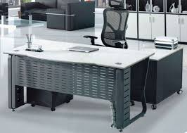high quality office table modern office desk archives amazing design and style luxury high