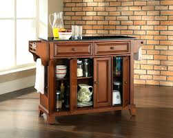 cherry kitchen island kitchen island cherry kitchen island cart photos to wood cherry