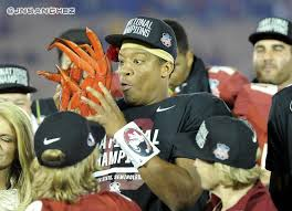 Jameis Winston Memes - people are out of control for these jameis winston crab leg memes