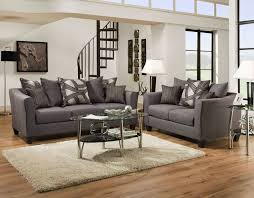 Sofas And Loveseats Sets by 176 Best Sofas U0026 Loveseats Images On Pinterest Loveseats Living