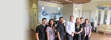 Orthodontist Job Scripps Poway Orthodontics Orthodontist San Diego Ca