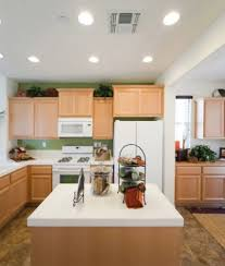what color appliances with white cabinets 65 kitchens with white appliances photos home stratosphere