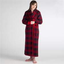 robe de chambre pour femme en des pyrénées ferme du mohair