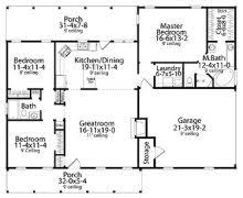 cape cod style floor plans cape cod house plans ontario decohome