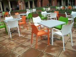 Patio Furniture Covers South Africa Sit Sa Furniture Dimension Data Facilities Sit Sa Furniture