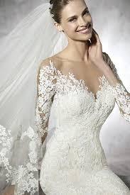wedding dresses des moines choosing your wedding dress fabric 101 s