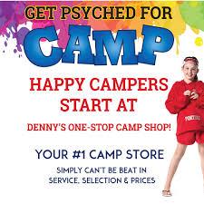denny shop online denny s shopdennys