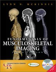 Fundamentals Of Anatomy And Physiology Third Edition Study Guide Answers Fundamentals Of Musculoskeletal Imaging 3rd Edition F A Davis