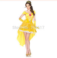 Halloween Costumes Snow White Belle Halloween Costume Reviews Shopping Belle