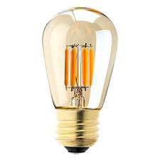 old style light bulbs cool old fashioned light bulbs led vintage light bulb led sign bulb
