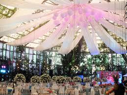 venues for weddings wonderful garden venues for weddings weddings glass garden events