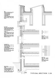 icf concrete home plans modern concrete house plans and timber floor design images ultra