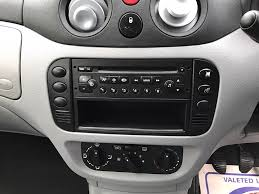 citroen c3 1 4 pluriel hdi 3dr manual for sale in wirral gleve