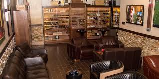 cigar republic usa cigar lounge serving liquor tapas beer
