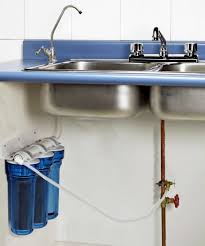 Kitchen Sink Waste Disposal Kitchen Sink Waste Disposal Dispose All Collection With Pictures