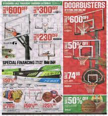 target black friday boos u0027s bf ad scan how to shop for free with kathy spencer