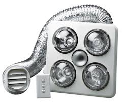 bathroom lighting fresh hpm bathroom heater fan light home