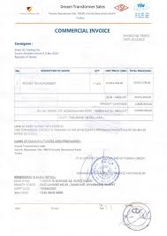 Consultancy Invoice Template Consular Invoice Format Pdf Invoicegenerator Consular Invoice