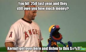 Baseball Memes - baseball memes