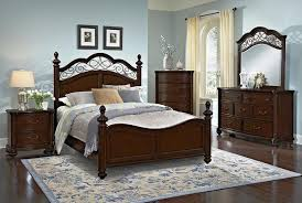 Winchester Bedroom Furniture by American Signature Bedroom Furniture Descargas Mundiales Com
