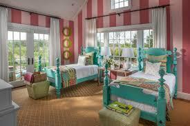 preppy bedroom ideas u2013 bedroom at real estate
