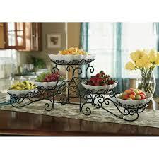 best 25 buffet server ideas on pinterest buffet server table