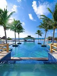 best 25 all inclusive deals ideas on all inclusive