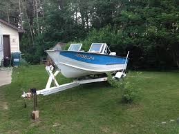 post a pic of your starcraft page 72 iboats boating forums
