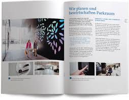 design agentur design agentur arne freier grafikdesigner arne klett tel