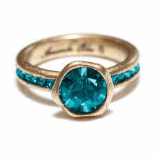 gold zircon rings images Amanda blu amanda blu wholesalesize 6 blue zircon cache antique gif