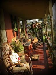 65 best porches images on pinterest back porches balcony and