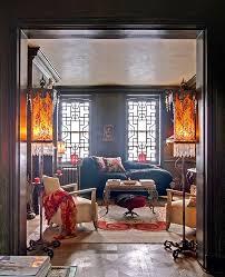 Home Decor Orange 30 Bohemian Home Decor Ideas Specially For You