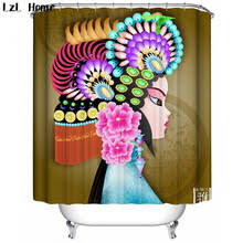 compare prices on shower curtain movies online shopping buy low