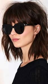 photos of medium length bob hair cuts for women over 30 2017 trendy long bob hairstyles new haircuts to try for 2018