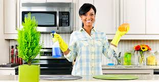 cleaning kitchen cabinets murphy s oil soap how to clean kitchen cabinets with murphy s oil soap