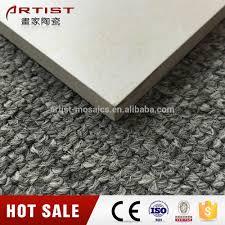non slip ceramic floor tile non slip ceramic floor tile suppliers