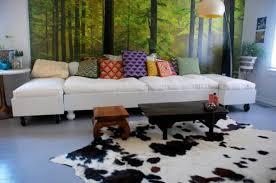 Decor Rugs Creative Inspiration Decor Rugs Stunning Design 17 Best Ideas