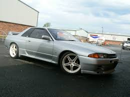r32 skyline used nissan skyline r32 gtr available to order for sale in york