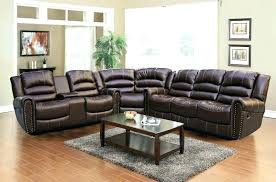 living rooms to go rooms to go leather sofa cross jerseys