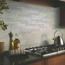 pictures of kitchen tiles ideas modern kitchen tile ideas lockers top