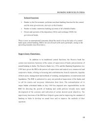 forklift operator cv example uk forklift operator resume samples