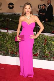 sag awards cheap celebrity evening dress red carpet dresses simple