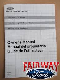 100 2005 oem ford f150 service manual ford f150 f250 how to