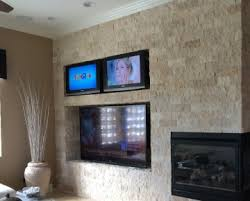 Home Design Audio Video Las Vegas Gallery Elite A V Las Vegas Call Today 702 997 4108
